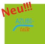 Kachel Logo Azubi talk