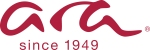 ara-Logo-2016-rot