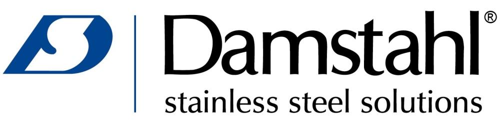 Damstahl_Logo