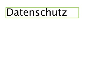 Datenschutz_3