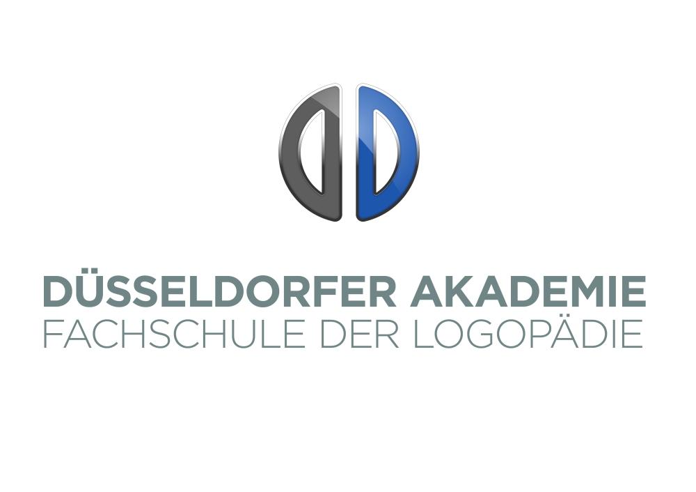 Düsseldorfer Akademie