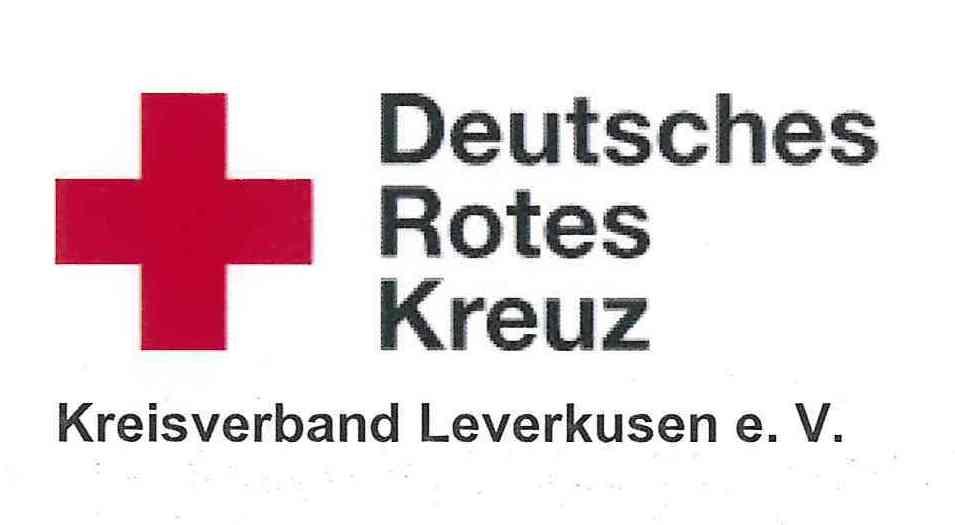 DRK Leverkusen