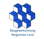 Logo Bau_mit Zusatz Bergisches Land_ab 01072018_klein