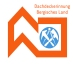 Logo Dachdecker_mit Zusatz Bergisches Land_ab 01072018_klein