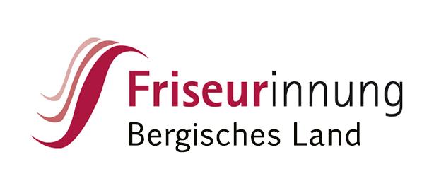 Logo Friseur_mit Zusatz Bergisches Land_ab 01072018_klein
