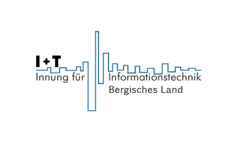 Logo Infotechnik_mit Zusatz Bergisches Land_ab 01072018_klein