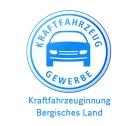Logo KFZ_mit Zusatz Bergisches Land_ab 01072018_klein