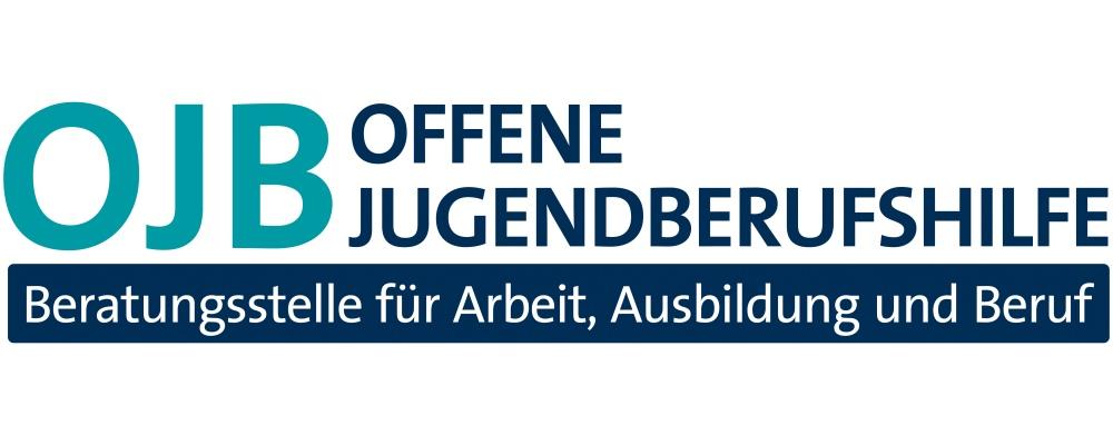 OJB_Logo_CMYK.cdr