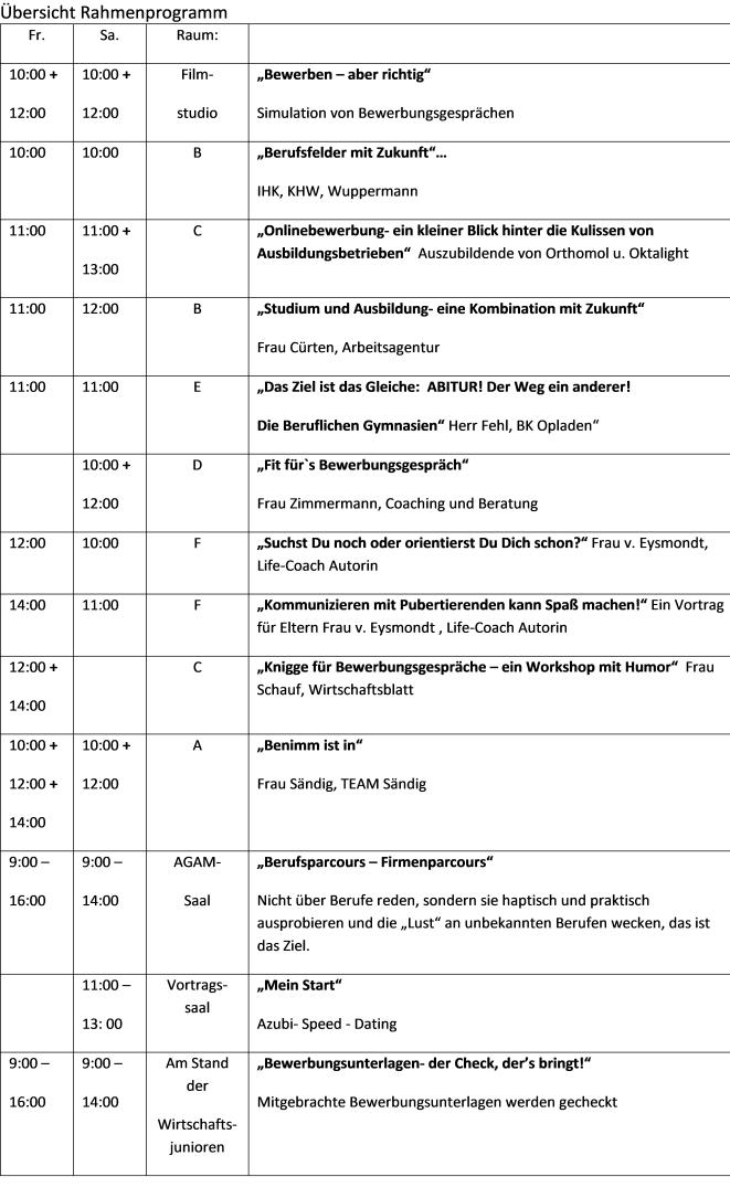 Programm 2016.jpg