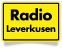 Radio_Lev_Logo_ohne_Rahmen