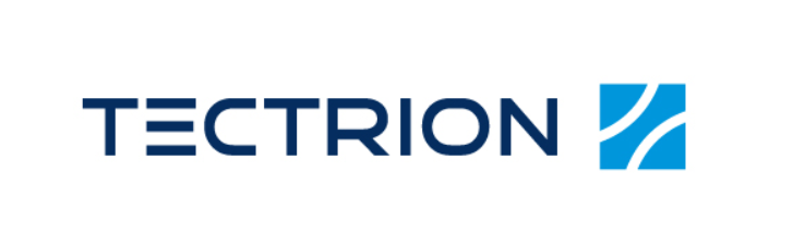 Tectrion