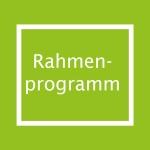 Kachel_Rahmenprogramm