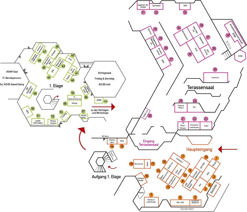 Plan Übersicht2018_v2