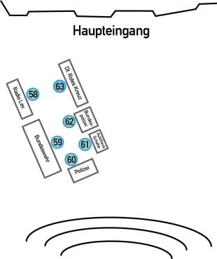 Plan_Uebersicht_Vorplatz_2018_v1